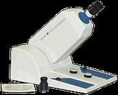 Anomaloscope