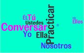 Spanish - 5CE