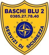 CONTATTI SEDE BASCHI BLU 2