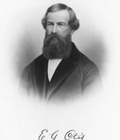 Charles Otis