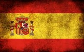 When Spain Was Founded