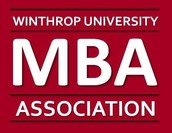 Join our MBA-Association!