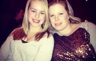 Missy & Kyla Adkins