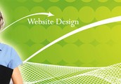 Web Development: Generating Web Engineering Work For Your Business