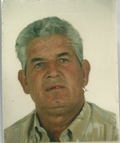 Retrato de mi abuelo