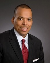 Ronald C. Green, City Controller, City of Houston