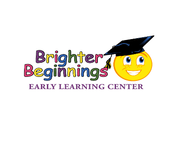 Brighter Beginnings Early Learning Center