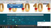 ThawingRegent15's Top 10s