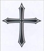 מאמינים נוצרים