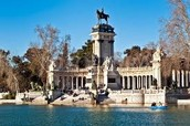 Persons Should Just Take Madrid Tours And Are Living The Lifestyle Like Locals For Number Of Times