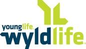 WyldLife News