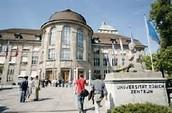 Zurich Polytechnic