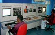 process automation training