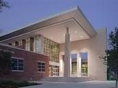 Richardson High School - Chemistry Department