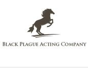 Black Plague Acting Company