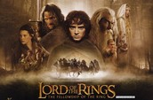 Epic: The Lord of the Rings