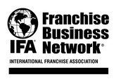 Franchise Business Network (FBN)