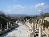 Heraklia