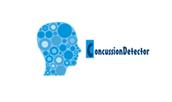 Concussion Detector Links