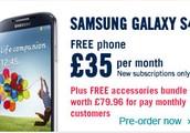 UK Mobile World