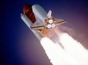 Shuttle Fuels