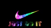 Nike was the top brand of 2015