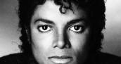 Even MJ