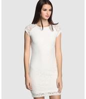 Un vestido