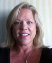 Lisa Formby, RN