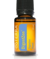 5ml Digestzen - Free with an LRP of 125 before April 15th