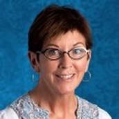 Ms. Sage