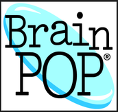 BrainPop Logins will be done as soon as possible.