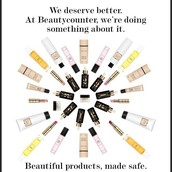 Why did I choose Beautycounter?