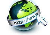 Cerchi un sito web per la tua attività?