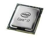 Quad Core CPU