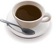 Café   84Q