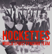 What was the first ever Synchro team?