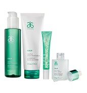 Calm Skin Care Set