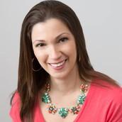 Christy Lee - Gaithersburg, MD