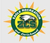 Eagle Recreation & Enrichment Program