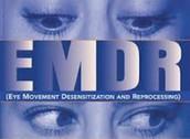 EMDR Training
