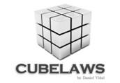 CUBELAWS Abogados