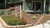 Woodstream Apartments- Contact Michaela Fitch For More Information!
