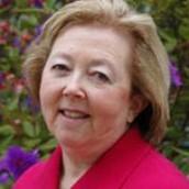Andrea Boyle, DNSc, Associate Professor and FNP Program Director, SFSU School of Nursing