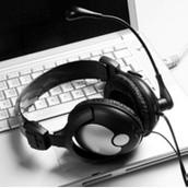 Transcripción de audios y videos