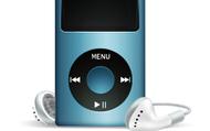 Edição de áudio, vinhetas e programação rádio