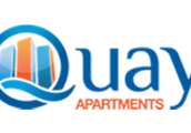 Self Serviced Apartments Manchester, Relocation Manchester, Budget, Cheap Hotels Manchester