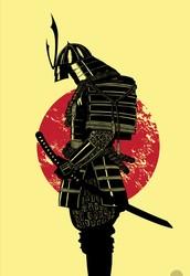 Meiji Restoration 1868