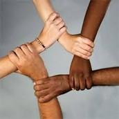 How did Discrimination shape America?