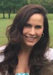 Dawn Victorson Bennett